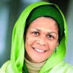 Amina Wadud