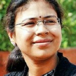 Durga Shakti Nagpal reinstated as Joint Magistrate in Kanpur