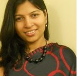 RJ Sneha Singh