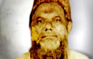Abdul Karim Tunda