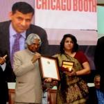Meet Raghuram Rajan A Rockstar Economist And New Governor Of Rbi Biharprabha News