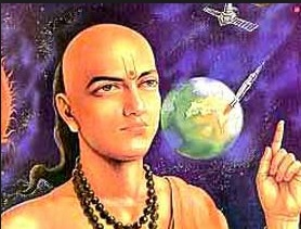Aryabhatta, the great Mathematician and Scientist