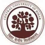 Central University of Bihar gets Defense Land for its Campus at Gaya