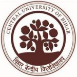 Central University of Bihar gets Defense Land for its Campus at Gaya