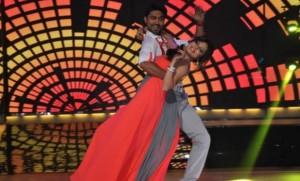 Drashti Dhami winner of Jhalak Dikhla Jaa