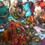 Jivitputrika Vrat to be observed across Bihar on September 27