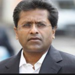 Ex-IPL Chief Lalit Modi appointed Advisor to Aman Resorts