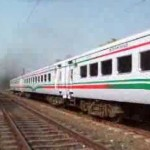 Railways to cancel Maitree Express between India and Bangladesh