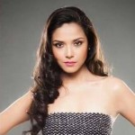 Miss India Manasi Moghe makes into Top 10 at Miss Universe 2013