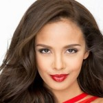 Miss Philippines Megan Young crowned as Miss World 2013