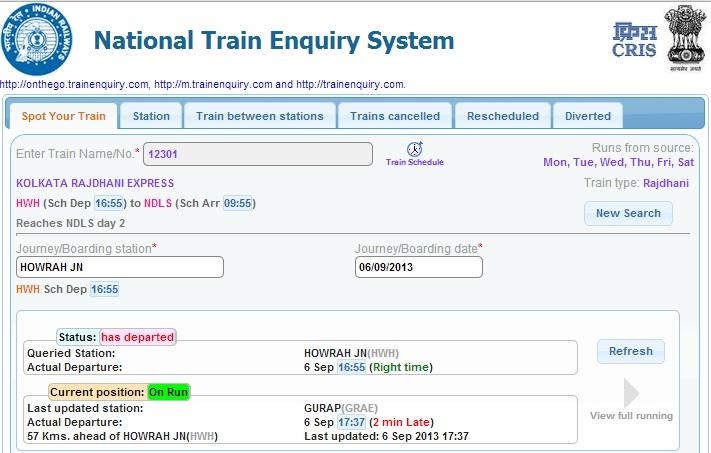 National-Train-Enquiry-System.jpg