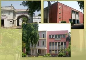 Uttar Pradesh Public Service Commission (UPPSC) Allahabad