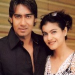 Police solves Gold Theft Mystery at Ajay Devgan and Kajol's House