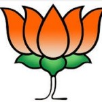 BJP to hold 1st Bihari Sammelan in Mumbai on July 26