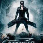 Shooting for Krrish 4 Movie to begin in 2014?