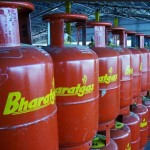 How to change your LPG Distributor or Company Online?