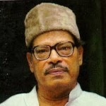 Legendary Singer Manna Dey passes away at 94