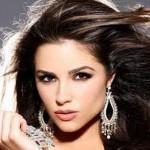 Miss Universe Olivia Culpo to be charged for violating rules at Taj Mahal