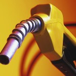 Petrol Prices hiked by 60p, Diesel Prices by 50p from March 1