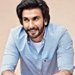 Actor Ranveer Singh's condition continues to be critical of Dengue