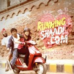Running Shaadi.com: A Movie about an Elope Marriage Website