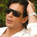 Shahrukh Khan accused of Plagiarism in his AIMA Speech