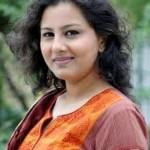 Vani Tripathi