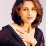 Vani Tripathi hot Photoshoot