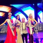 Miss India Worldwide 2014 finale to held in Dubai on June 20