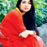 Gabbar Singh's Daughter to debut in Bollywood with Miss Sundari