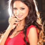 Anukriti Gusain to lead India at Bride of The World 2013 Pageant in Taiwan