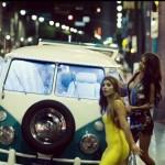 Two Brown Girls in Blue Eyes Feat Yo Yo Honey Singh