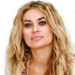 Carmen Electra to be the Guest at House of Bigg Boss 7?