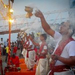 Ganga Dussehra Festival being celebrated across Country today