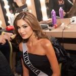 Miss Venezuela Maria Gabriela Isler crowned Miss Universe 2013