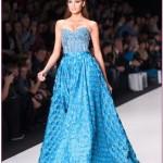 In Pics: Miss Universe 2013 Maria Gabriela Isler