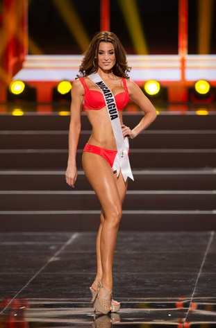 planet hollywood moscow with Miss Nicaragua Nastassja Bolivar on Michael Sylvester likewise New Zealand Here We  e additionally Wolven Achtergronden Wolf Wallpapers also Central Asia In 2012 Tajikistan Or Kyrgyzstan moreover Index php.