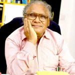 Professor C N R Rao to be awarded with Bharat Ratna