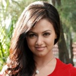 Meet Sana Khan, the new Entrant to Bigg Boss 7 House