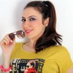 Meet Sarah Abramyan, the Twin Flame of Hrithik Roshan