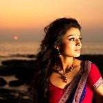 Actress Alefia Kapadia molested on Streets of Mumbai