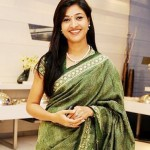 Congress Leader Alka Lamba to join AAP on December 29