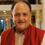 Alok Nath, a Bihari becomes latest victim of Twitter Jokes