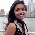 Devyani Khobragade, Indian Diplomat in New York