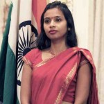 US defends its Action against Devyani Khobragade