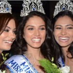 Can Gurleen Grewal win Miss International 2013 for India?