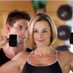 Six mistakes Men and Women must avoid at Gym