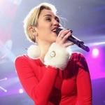 Miley Cyrus dating Twilight Actor Kellan Lutz for past few weeks