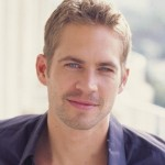 Paul Walker's Death Hoax has created Buzz on the Web