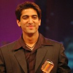 Sandeep Acharya, the Indian Idol succumbs to Jaundice